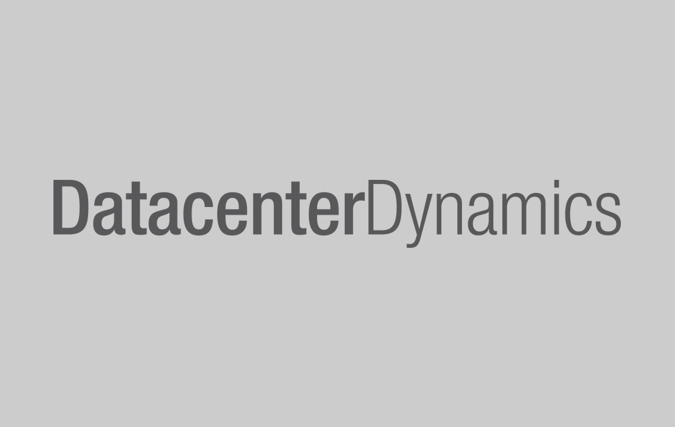 Data Centre Dynamics